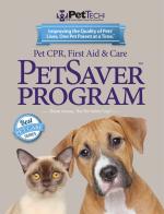 PetSaver Class Littleton CO